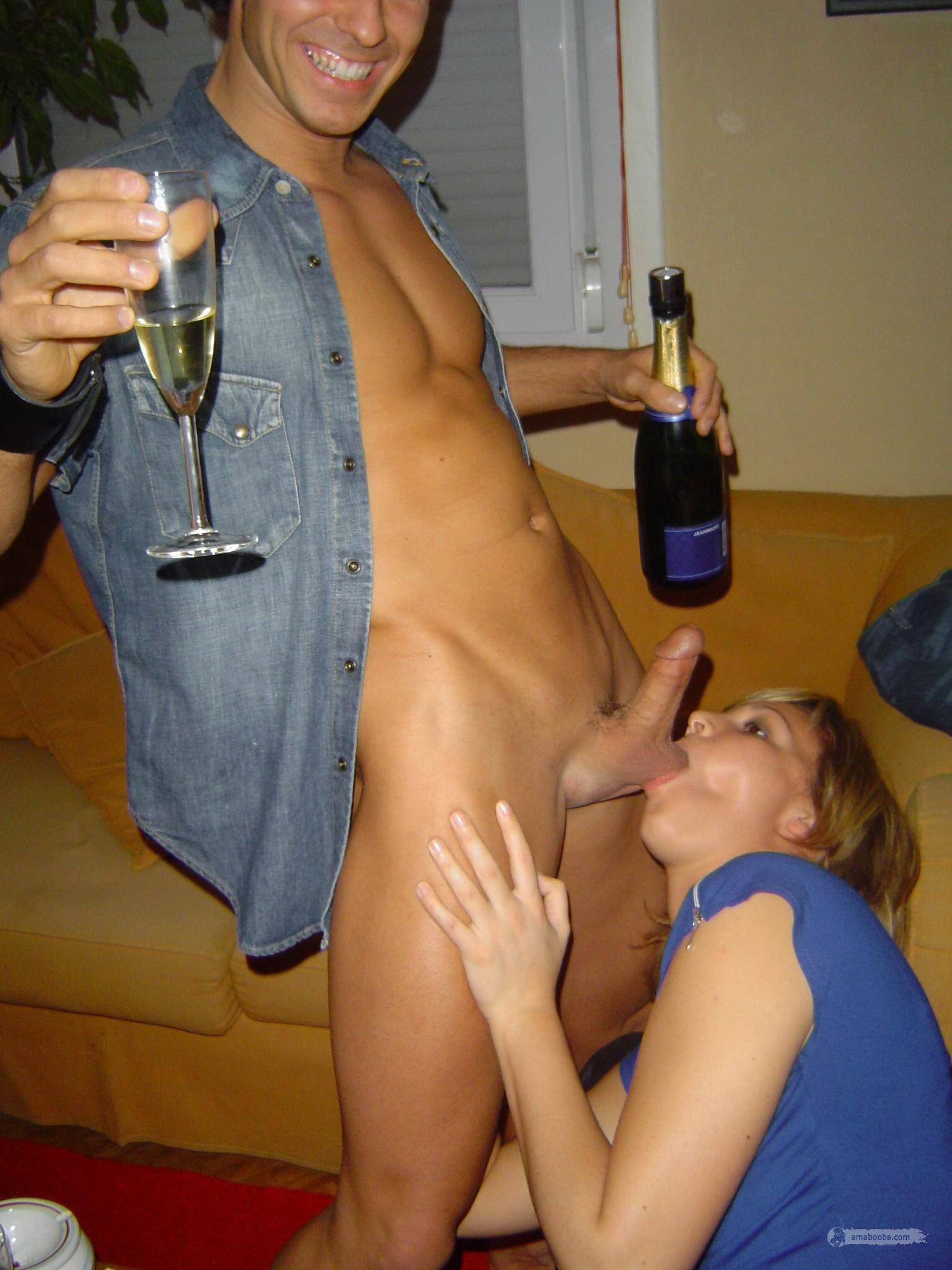 Drunk porn pics