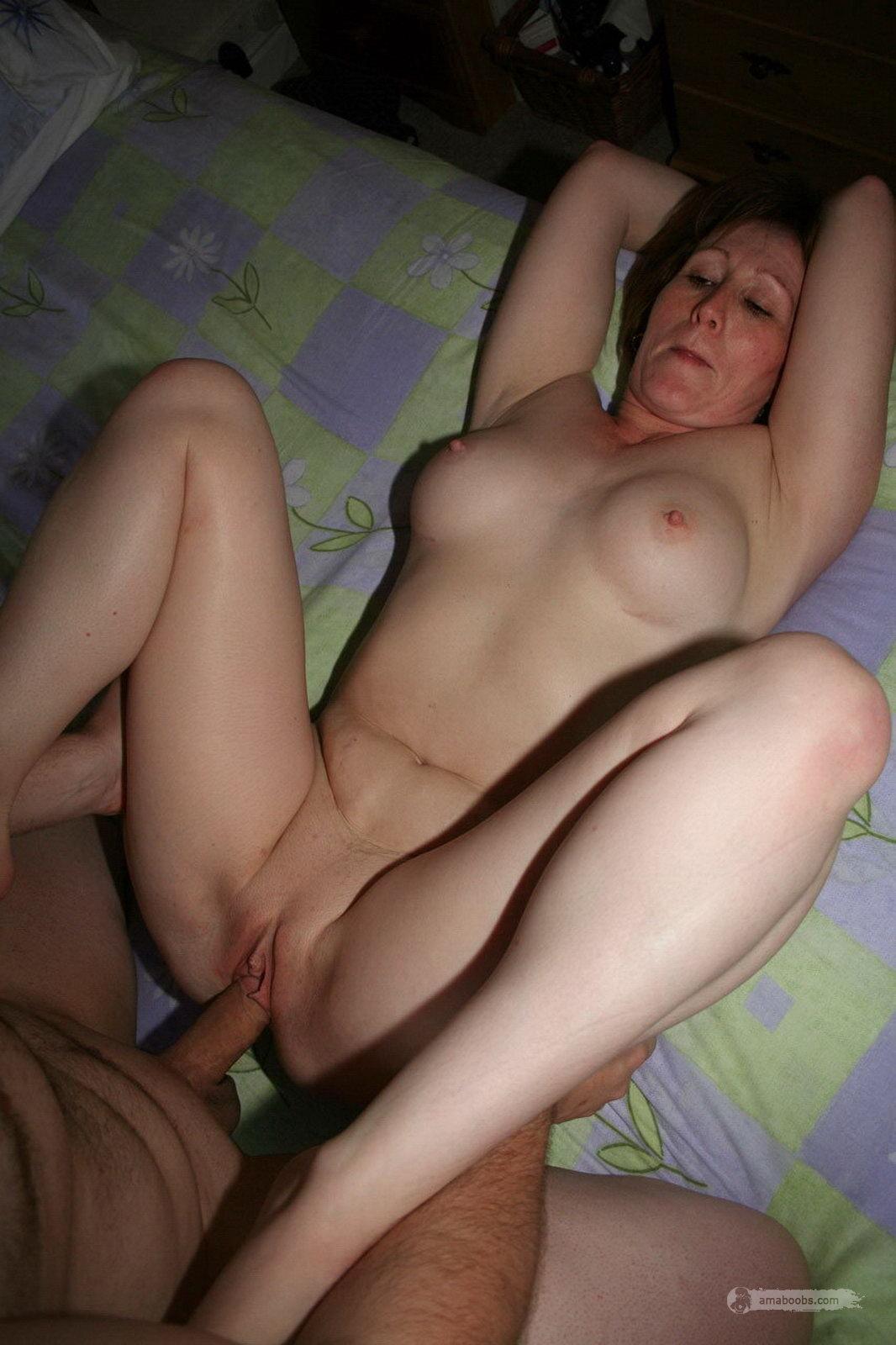 First Latvian Fusker Amaboobscom24-Mature-Mom-Porn-Pics -1118
