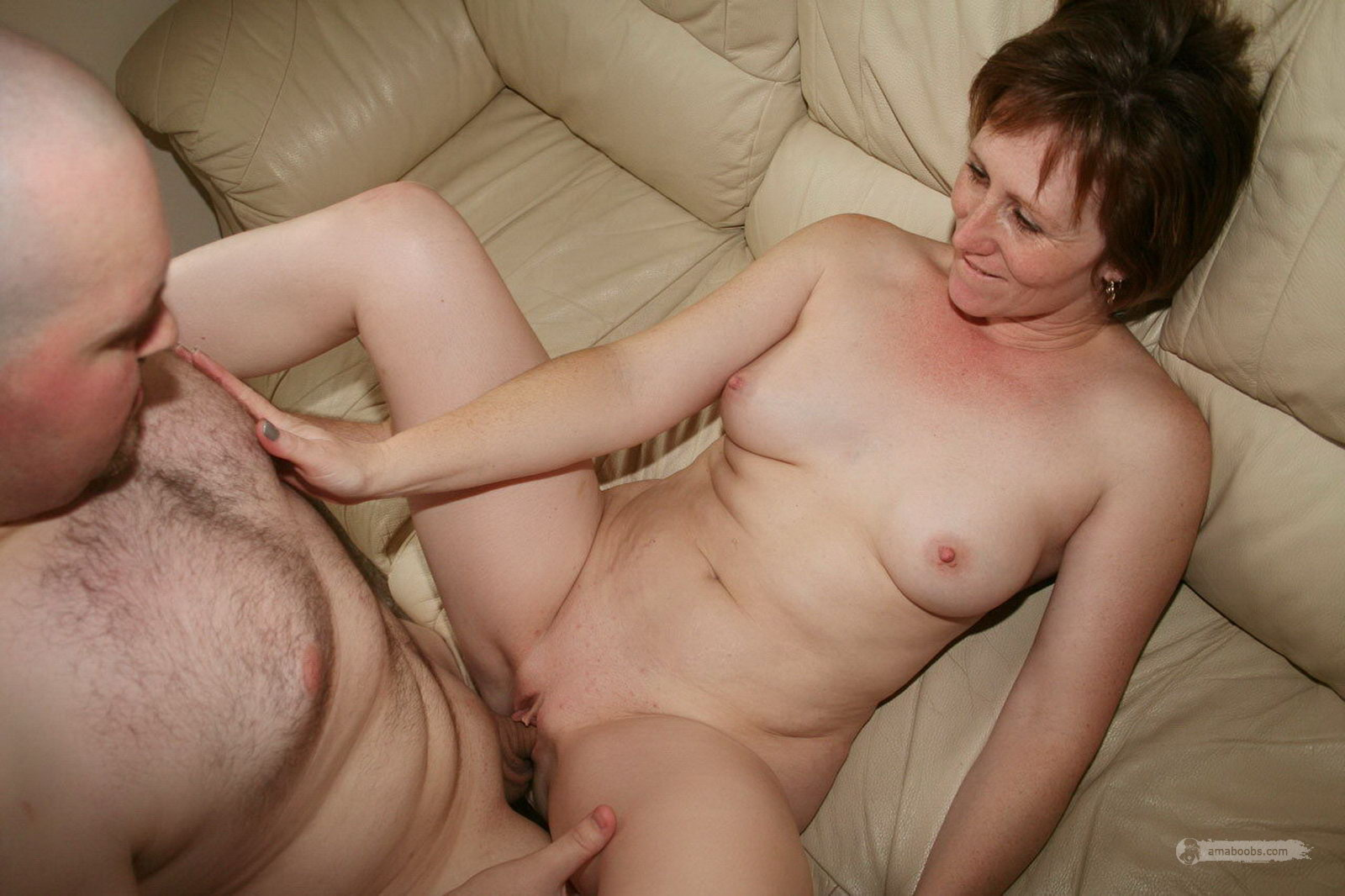 Mature Mom Porn Pics Will Show You The Benefits Of Hot Sex -7302